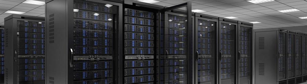 datacenter_slider