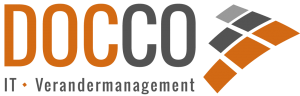 DOCCO IT & Verandermanagement - http://www.docco.nl