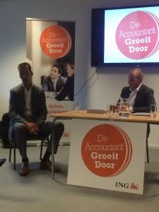 DOCCO IT & Verandermanagement http://www.docco.nl