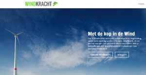 DOCCO IT & Verandermanagement http://www.docco.nl