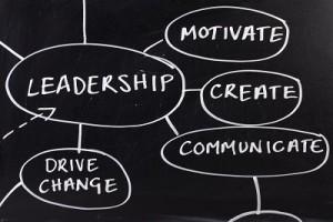 DOCCO IT & Verandermanagement
