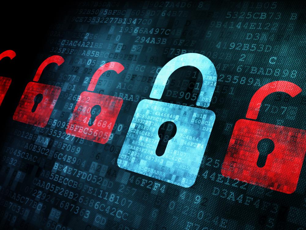 Informatiebeveiliging: niet blindstaren op techniek!
