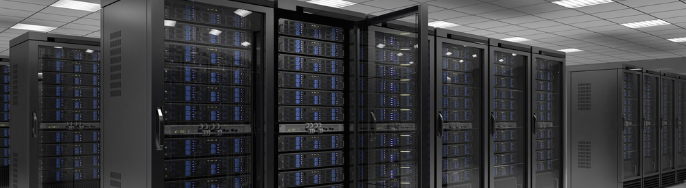 Negen praktische aandachtspunten bij hosting