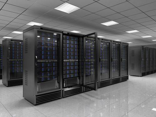Uitbesteden van ICT: meer of minder zorgen?