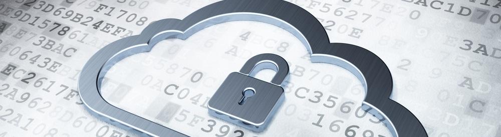 In vijf stappen naar een veiligere accountantspraktijk