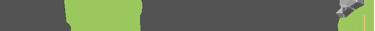 XBRL voor Accountants verder onder DOCCO