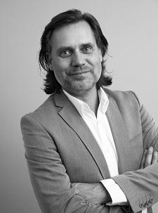 Henk Overbosch