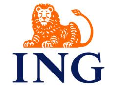 ING organiseert in samenwerking met DOCCO SBR-sessies
