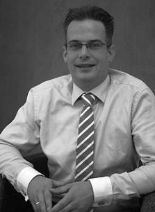 Dirk Kreijkes