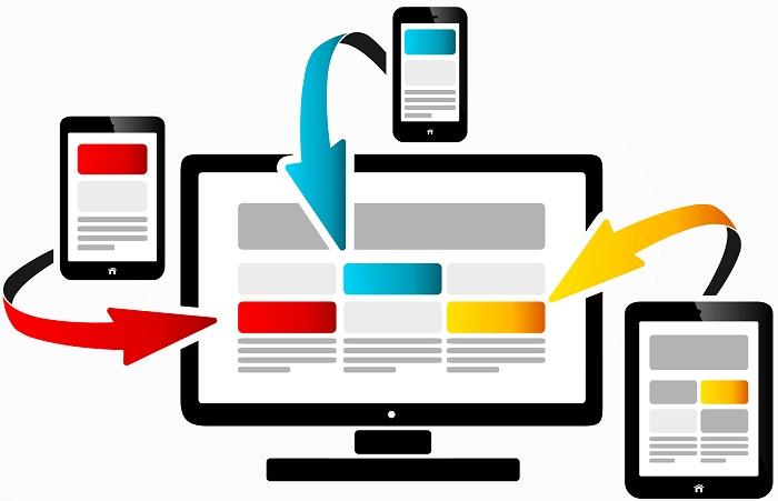 DOCCO gaat kantoorspecifieke apps ontwikkelen