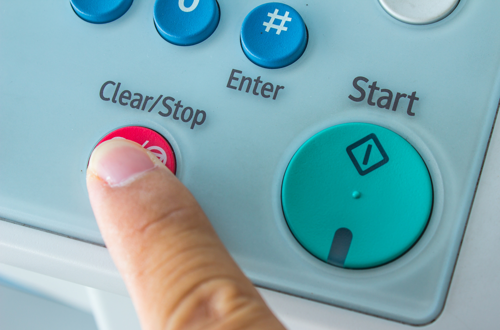 DOCCO lanceert Printless om digitalisering te stimuleren