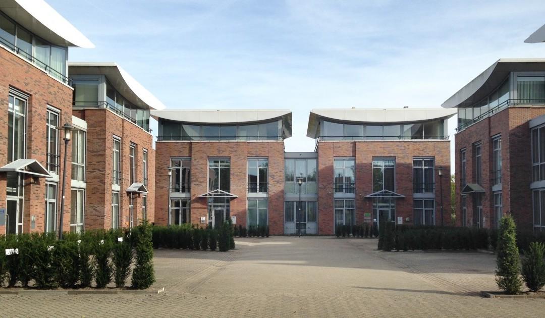 DOCCO opent kantoor in Veenendaal