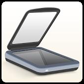 Tip: Gebruik uw smartphone als scanner met Turboscan
