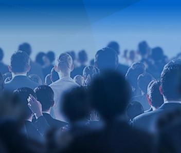 Persbericht: Nieuw evenement voor ondernemers in accountancy