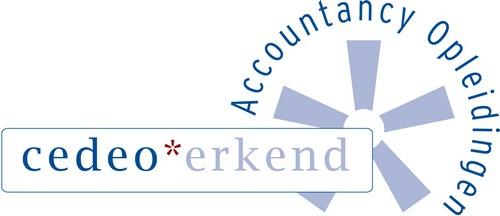 Cedeo-erkenning voor trainingen DOCCO verlengd