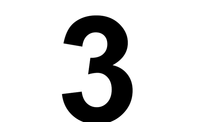 3 dingen die je moet weten over SBR verplichtstelling. Laat je je klant zelf deponeren?