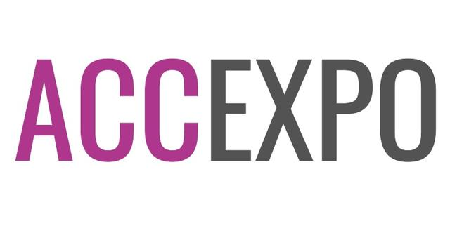 DOCCO kiest voor AccountantWeek als partner Accountancy Expo