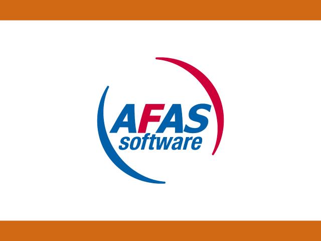 Zelf aan de slag: Power BI koppelen aan AFAS
