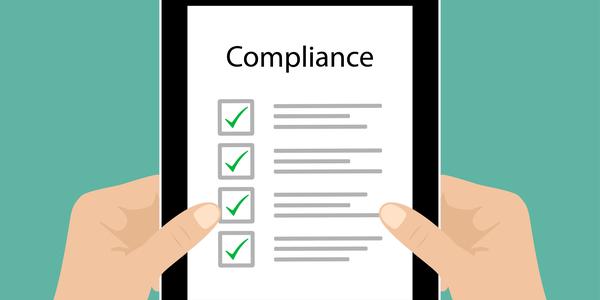 SBR Assurance check: is jouw kantoor klaar?