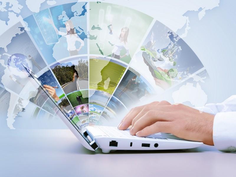 SBR Assurance webinar: alles wat je moet weten!