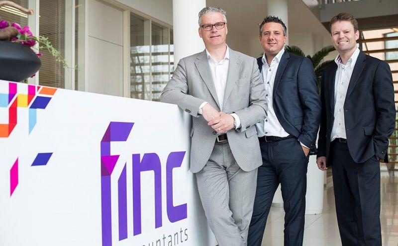 FINC volledig om naar digitaal ondertekenen en aanleveren van jaarstukken