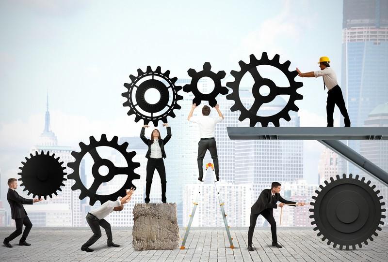 """Software en tool-koppelingen: """"Verantwoordelijkheid grootste issue"""""""