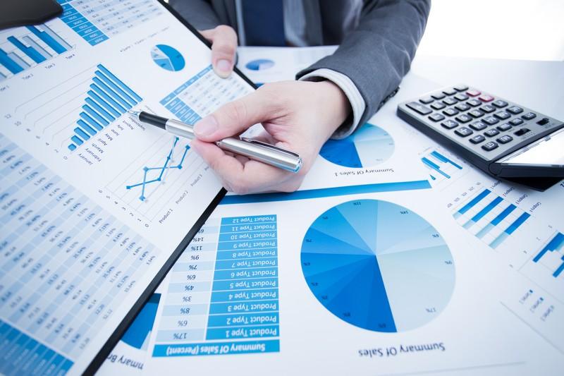 PKIOverheid beroepscertificaten: meer dan alleen SBR assurance