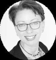 Nieuwe adviseur Tina helpt kantoren met inrichting administratie- en samenstelproces