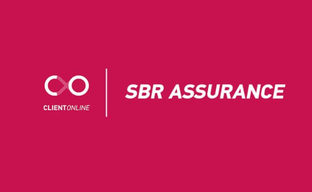 Seminar SBR Assurance 14 november