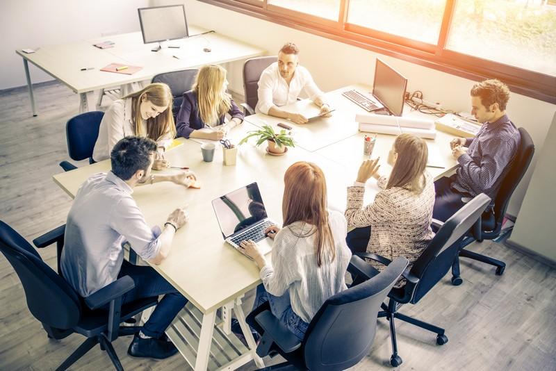 Acht ontwikkelingen die je als accountantskantoor niet moet missen in 2019