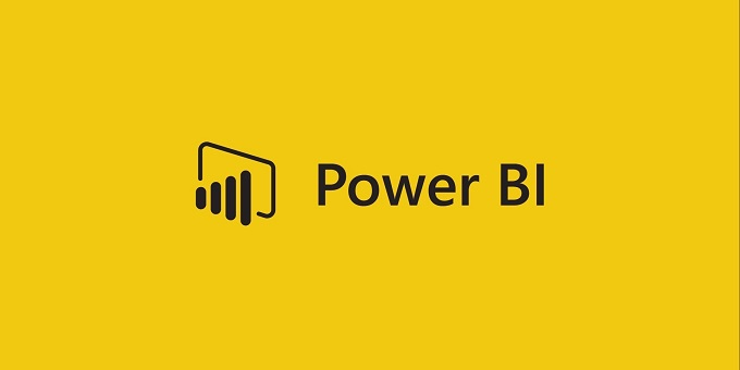How-to: drie handigheidjes tussen Teams, Flow en Power BI! – deel 2