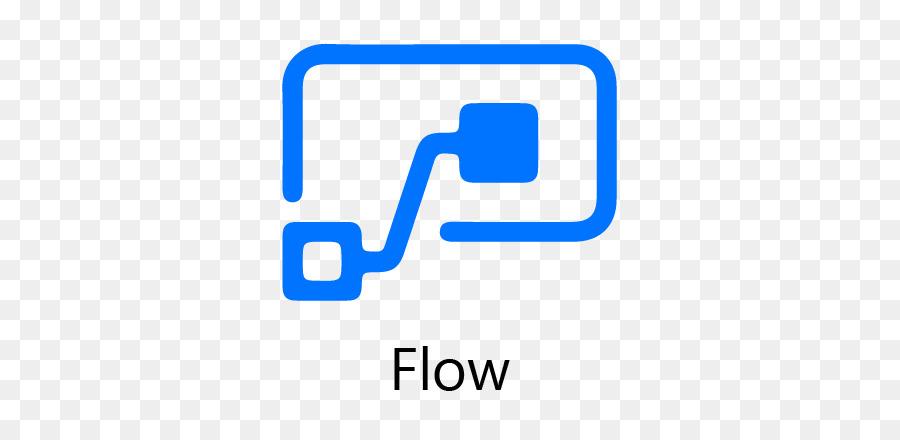 How-to: drie handigheidjes tussen Teams, Flow en Power BI! – deel 1