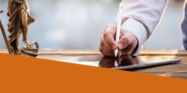 Gids digitaal ondertekenen in de accountantspraktijk