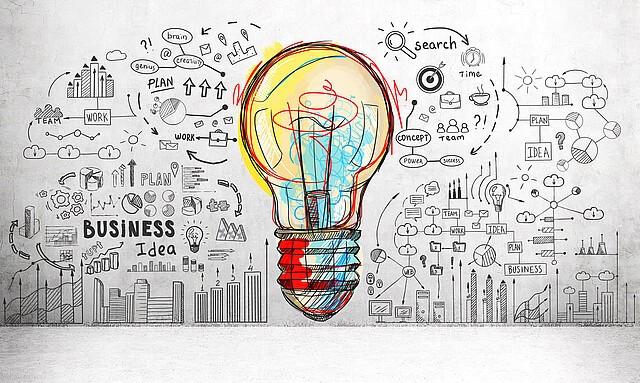 Waarom gaat de innovatie binnen de accountancy zo traag?