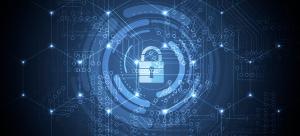 Waarom elk accountantskantoor een security- en privacyraamwerk nodig heeft
